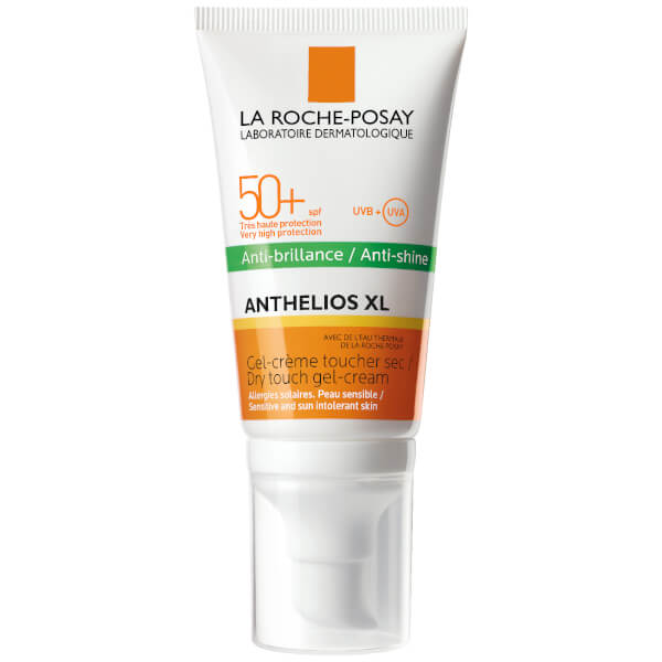 La Roche-Posay Anthelios Anti-Shine SPF50+ 50ml
