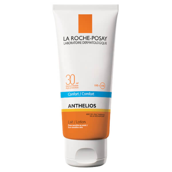 La Roche-Posay Anthelios Body Lotion SPF30 100ml