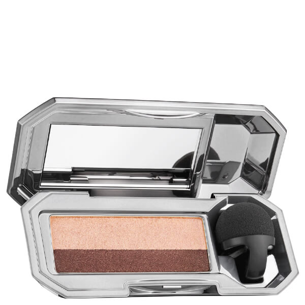 benefit They're Real Duo Shadow Blender Easy Smokin 3.5g