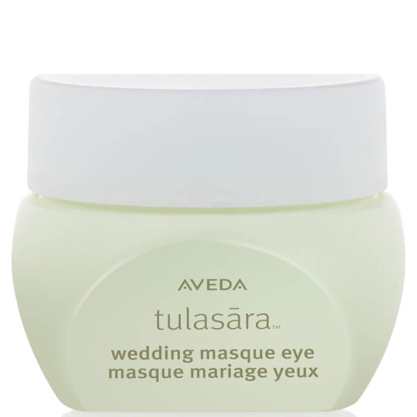 Aveda Tulasara™ Wedding Eye Masque 15ml
