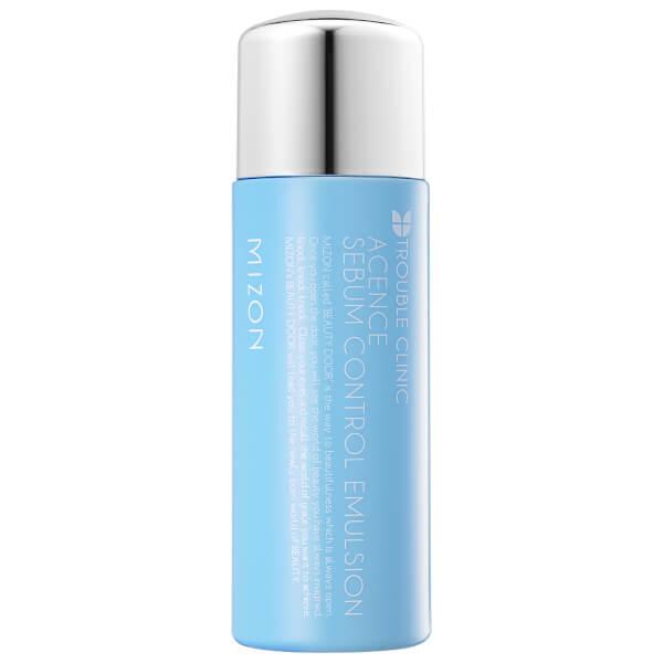 Mizon Acence Sebum Control Emulsion 130ml