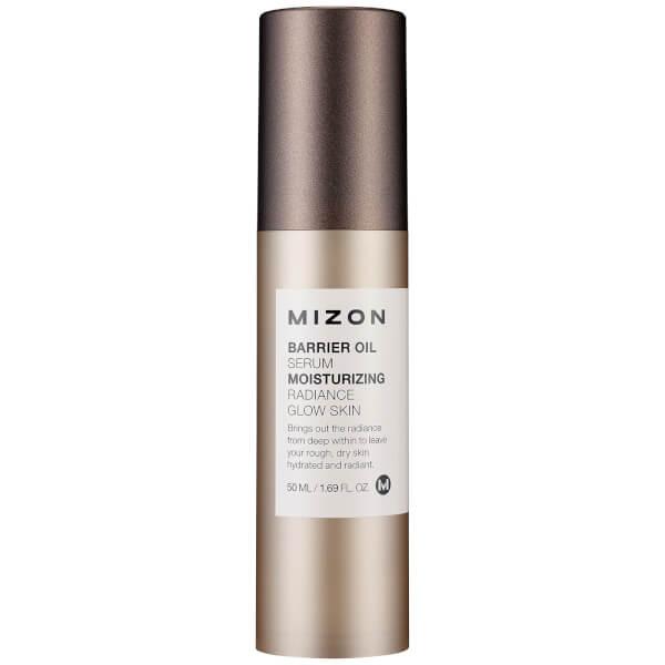 Mizon Barrier Oil Serum 50ml