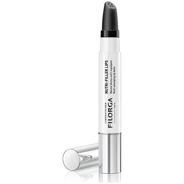 Filorga Nutri-Filler Lips (4g)