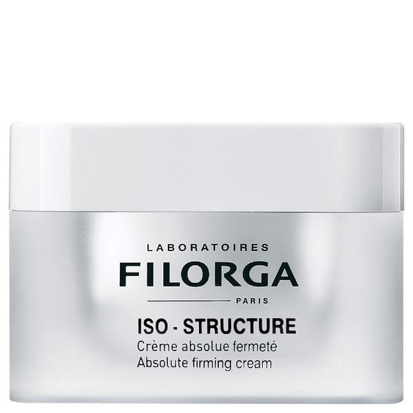 Filorga Iso-Structure Firming Cream (2oz)