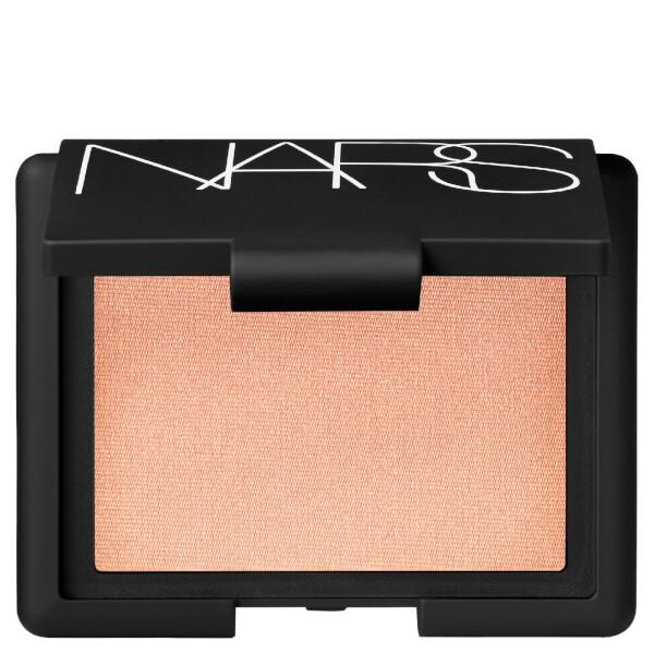 NARS Cosmetics Highlighting Blush - Hot Sand 4.8g