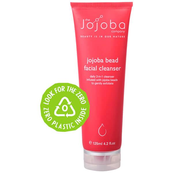 "The Jojoba Company - Gentle Cleansing Balm - 3.3 oz. TriDermaВ® Eczema Fast Healingв""ў Cream Helps Relieve Cracked, Itchy Skin-1.1 oz"