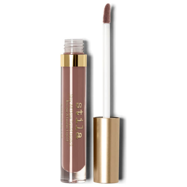 Stila Stay All Day Liquid Lipstick 3ml (Various Shades)
