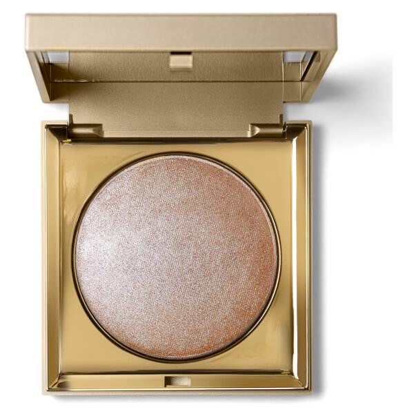 Stila Heaven's Hue Highlighter 10g (Various Shades)