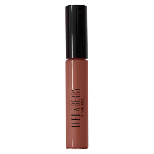 Lord & Berry Timeless Kissproof Lipstick 7ml (Various Shades)