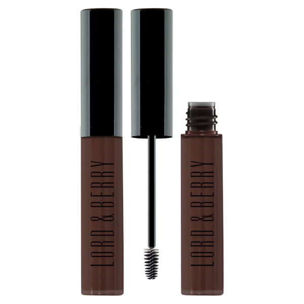 Lord & Berry Must Have Tinted Mascara 2g (Various Shades)