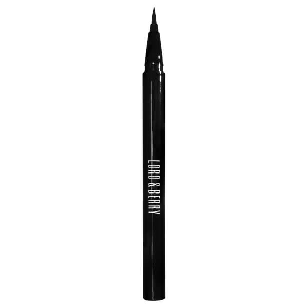 Lord & Berry Stylographic Eyeliner - Shodo