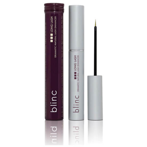 Blinc Long Lash 6.8ml