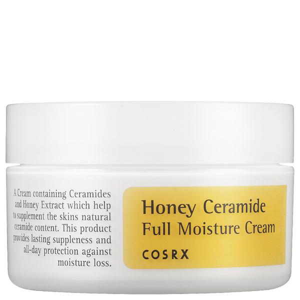 COSRX Honey Ceramide Full Moisture Cream 50ml