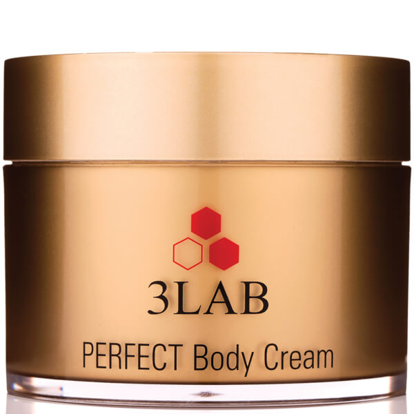 3LAB Perfect Body Cream 200ml