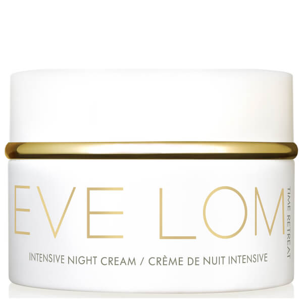 Eve Lom Time Retreat Regenerative Night Cream 1.7oz