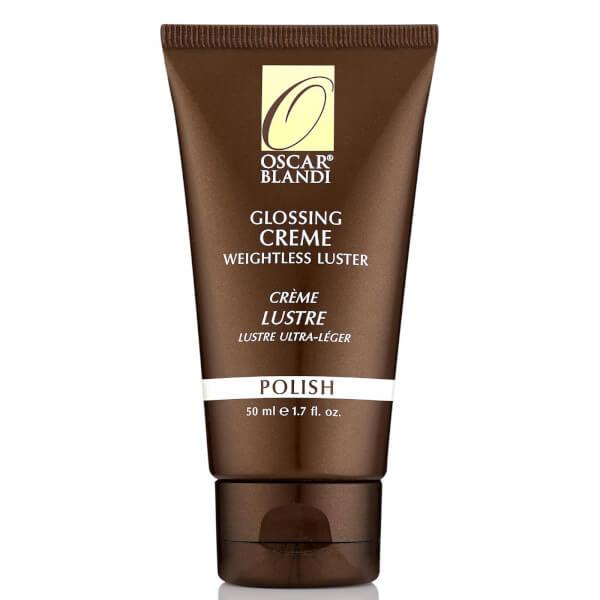 Oscar Blandi Polish Glossing Crème 50ml