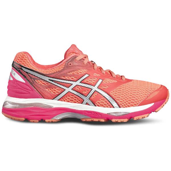 Top Range Asics Running Shoes