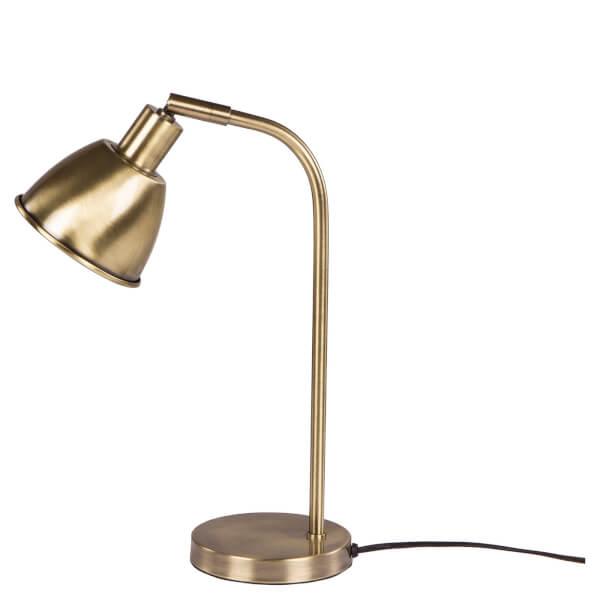 Broste Copenhagen Cima Metal Table Lamp