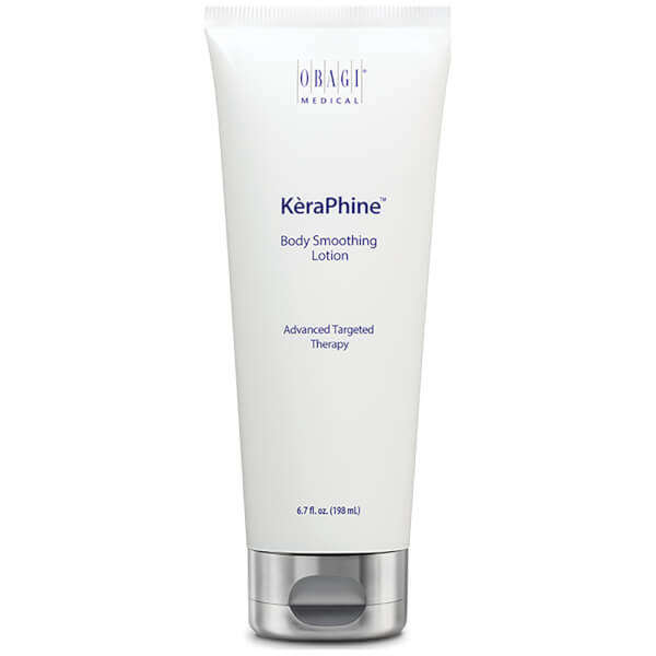 Obagi Medical KeraPhine Body Smoothing Lotion 6.7 fl. oz