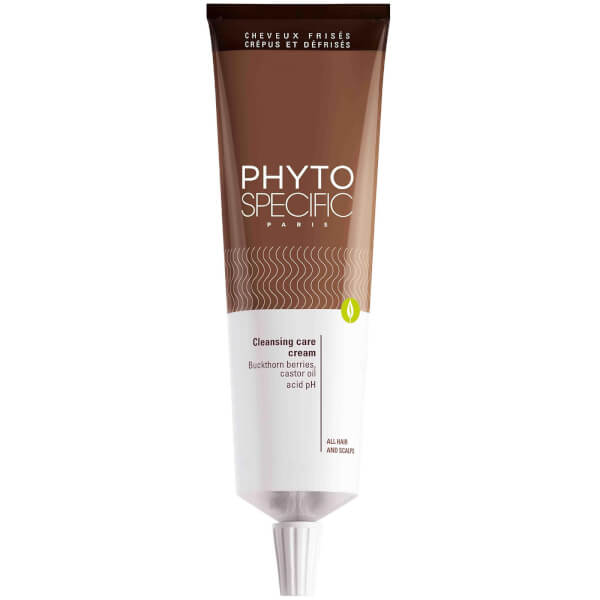 Phytospecific Cleansing Care Cream 150ml