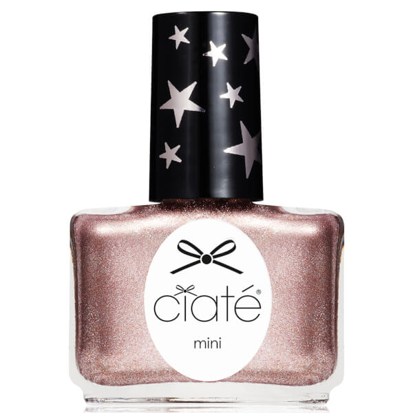 Ciaté London Full Size Gelology Paint Pot - Goal Digger