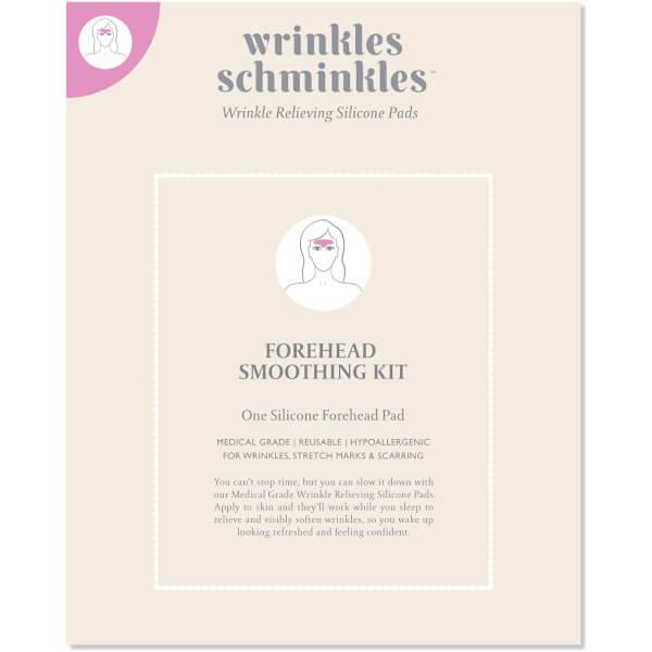 Wrinkles Schminkles Forehead Smoothing Kit