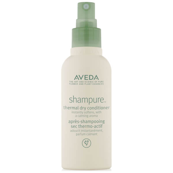 Aveda Shampure Dry Conditioner 100ml
