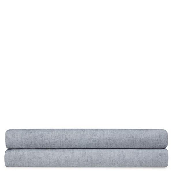 Calvin Klein Kura Fitted Sheet