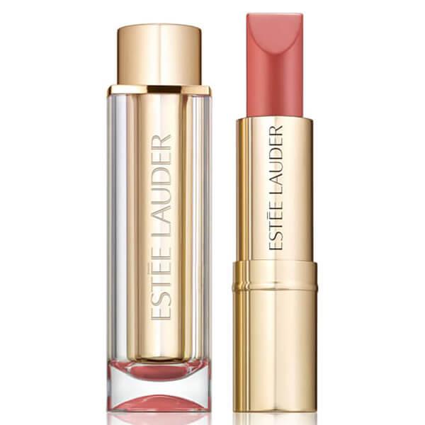 Estée Lauder Pure Colour Love Lipstick 3.5g (Various Shades)