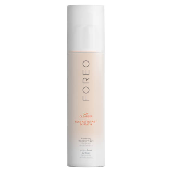 FOREO Day Cleanser Tube 60ml