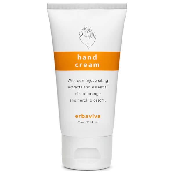 Erbaviva Hand Cream