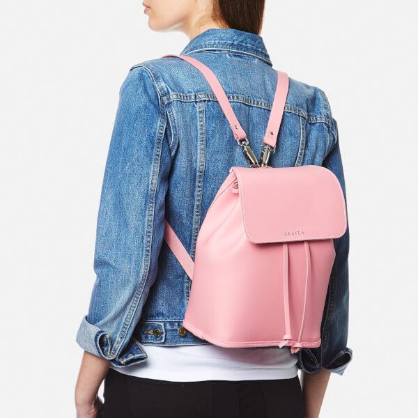 5857b84fd4 Grafea Fey Backpack - Pink  Image 2