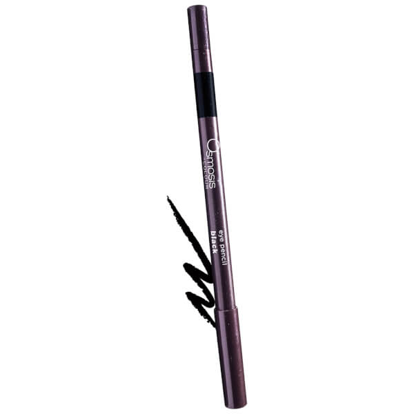 Osmosis Colour Eye Pencil (Various Shades)