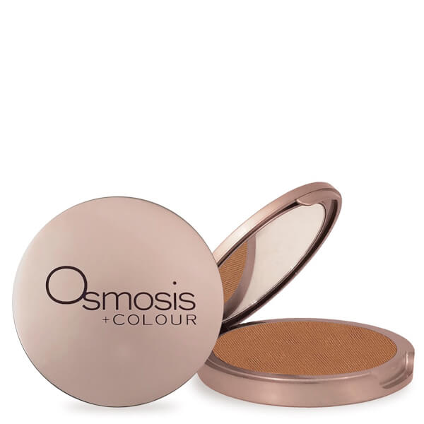 Osmosis Color Bronzer - South Beach