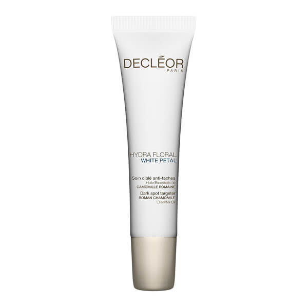 DECLÉOR Hydra Floral White Petal Targeted Dark Spots Skincare Treatment