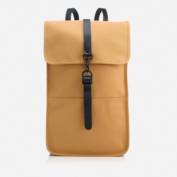 RAINS Backpack - Beige