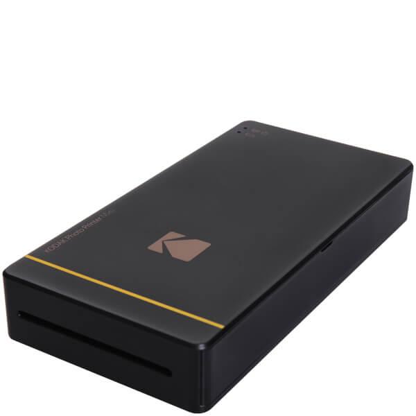 Mini-Imprimante Kodak Wi-Fi -Noir