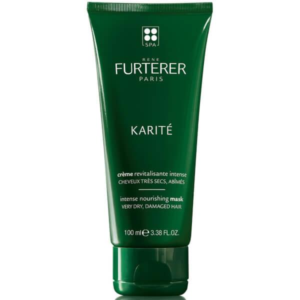 René Furterer Karite Intense Nourishing Mask 3.38 fl.oz