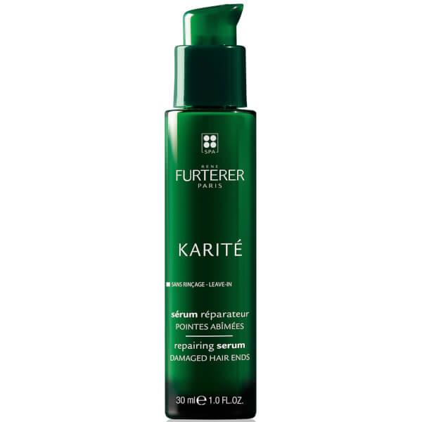 René Furterer KARITÉ Leave-In Repairing Serum (30ml)