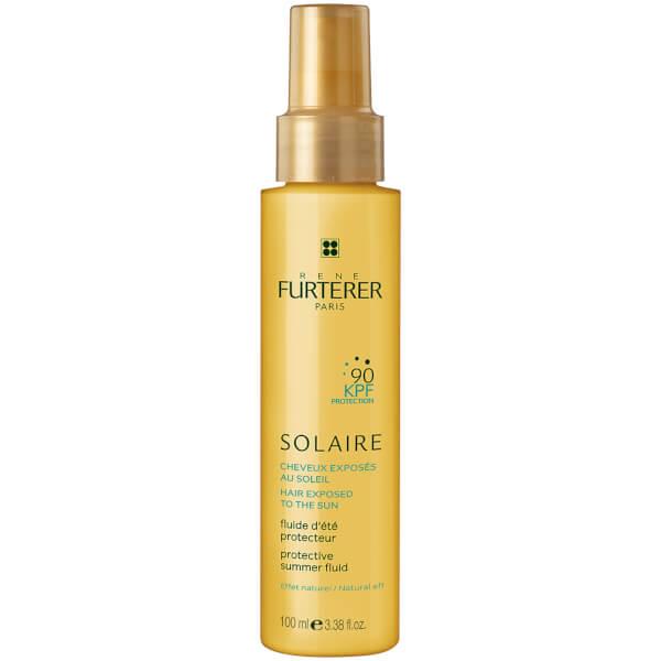 René Furterer Solaire Protective Summer Fluid 3.38 fl.oz