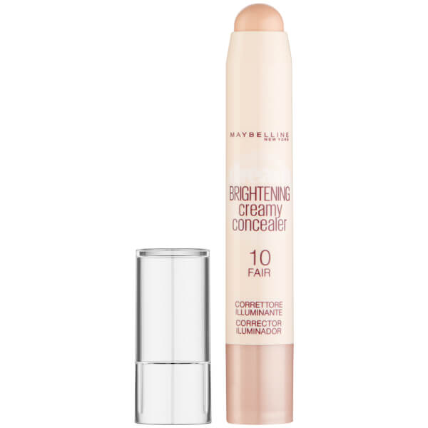 Maybelline Dream Brightening Concealer (Various Shades)