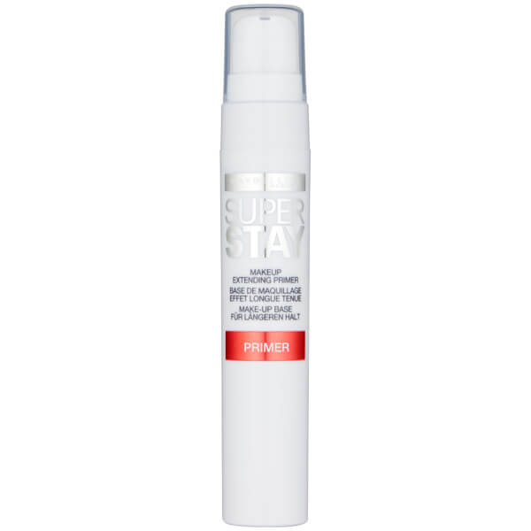 Maybelline Superstay 24hr Primer 20ml