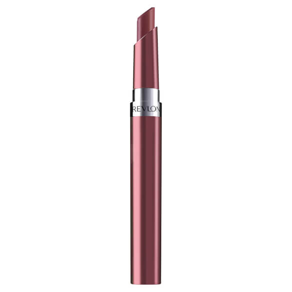 Revlon Ultra HD Gel Lipcolor 1.7g (Various Shades)
