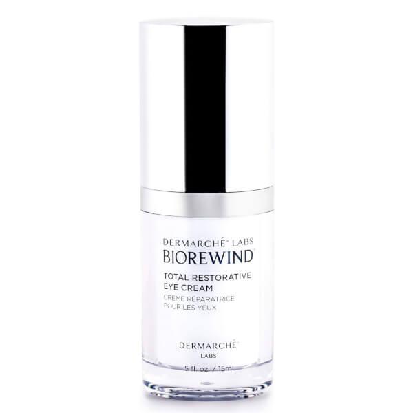 Dermarché Labs BIOREWIND Total Restorative Eye Cream