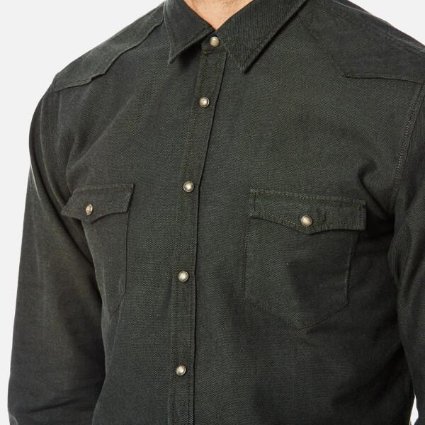 Boss Shirts For Men