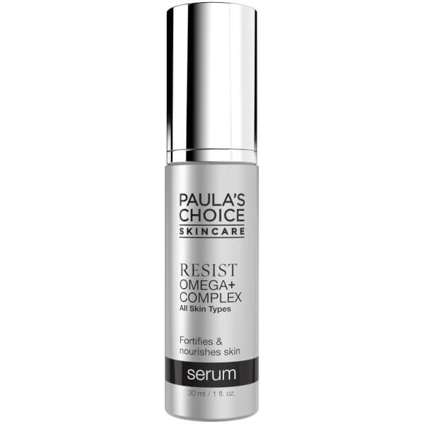 Paula's Choice Resist Anti-Ageing Omega+ Complex Serum 30ml