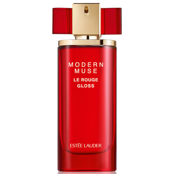 Estée Lauder Modern Muse Le Rouge Gloss Eau de Parfum Spray 30ml