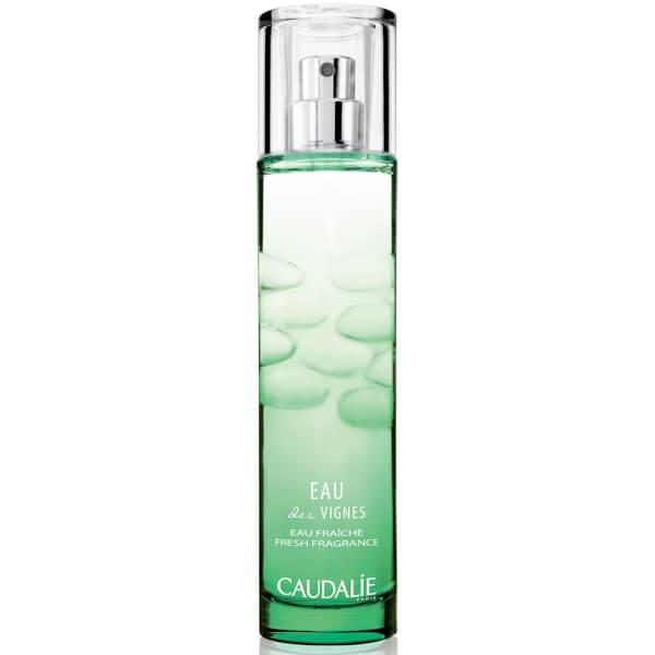 Caudalie Eau des Vignes Fresh Fragrance 1.7oz