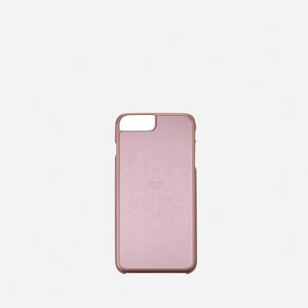 iphone 7 plus head case