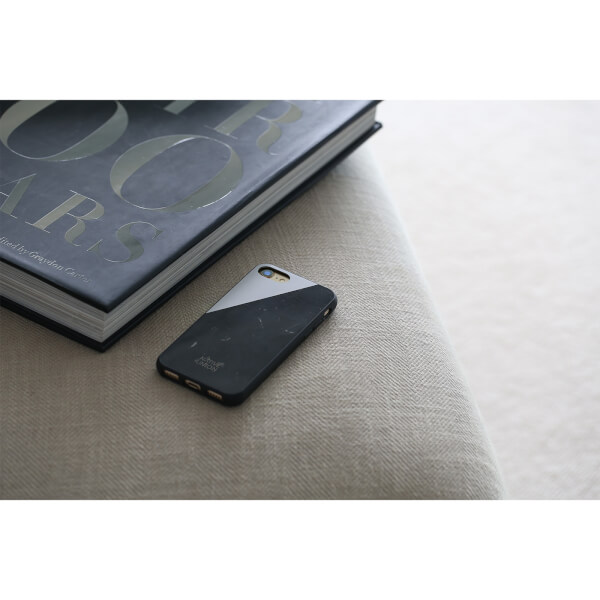 Native Union Iphone Case Review